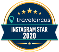 Instagram Star Award 2019/2020